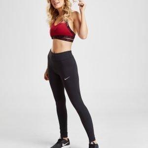 Nike Running Epic Lux Legginsit Musta