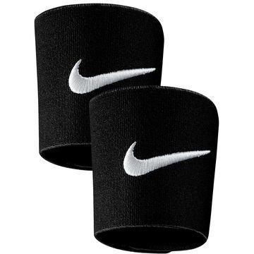 Nike Säärisuojapidike Musta