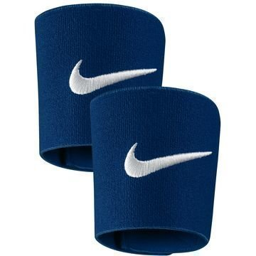 Nike Säärisuojapidike Navy