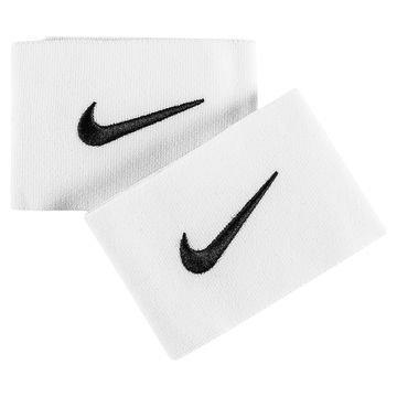 Nike Säärisuojapidike Valkoinen