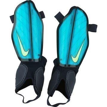 Nike Säärisuojat Protegga Flex Floodlights Pack Turkoosi/Musta