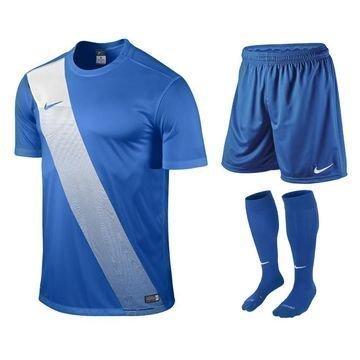 Nike Sash 13+1