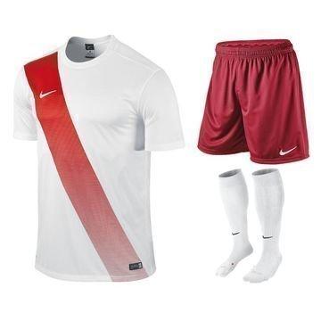 Nike Sash 9+1 Lapset