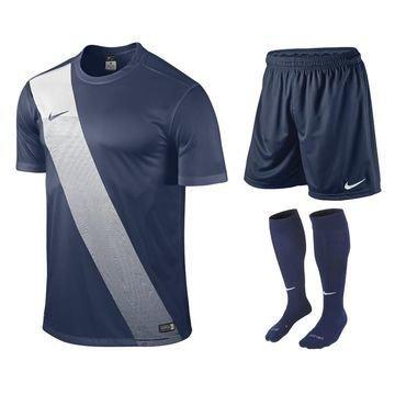 Nike Sash 9+1