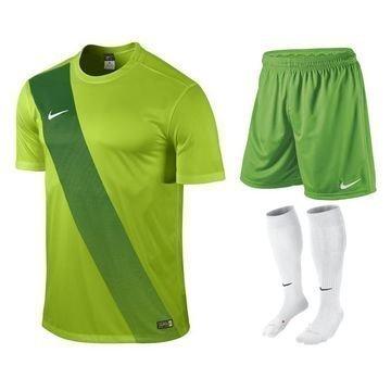 Nike Sash III 13+1 Lapset