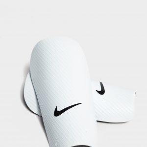 Nike Shin Guards Valkoinen