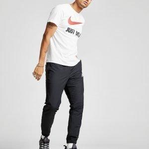 Nike Shut Out 2 Woven Pants Musta