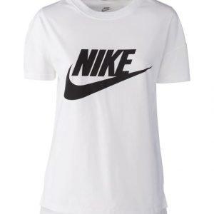 Nike Signal Logo Paita