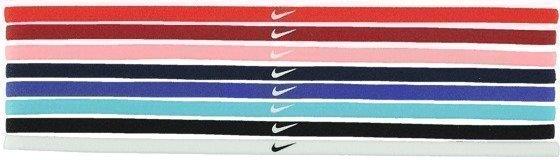Nike Skinny Hairb 8p Otsanauha