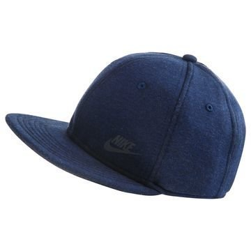Nike Snapback Tech Pack True Navy Lapset