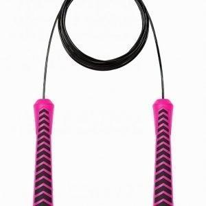 Nike Speed Rope Intensity Hyppynaru Vaaleanpunainen