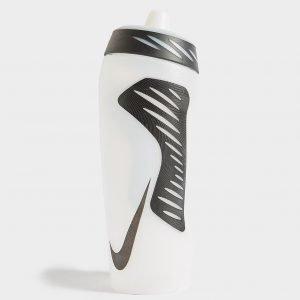 Nike Sport Water Bottle Valkoinen