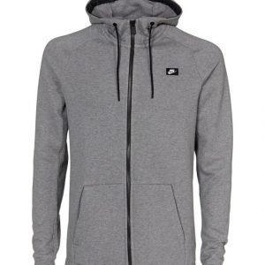 Nike Sportswear Modern Huppari