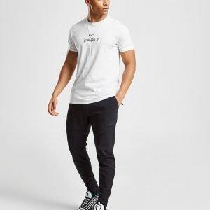 Nike Sportswear Tech Track Pants Musta