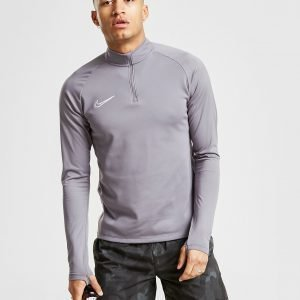 "Nike Stride 7"" Shorts Camo"