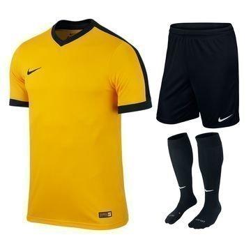 Nike Striker IV 13+1 Lapset
