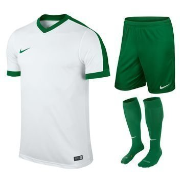 Nike Striker IV 13+1