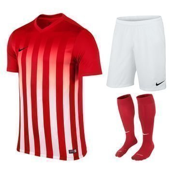 Nike Striped Division II 13+1