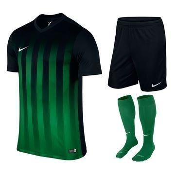 Nike Striped Division II 9+1