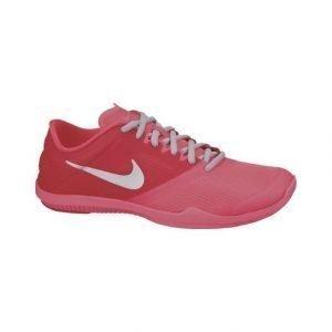 Nike Studio Trainer 2 W Treenikengät