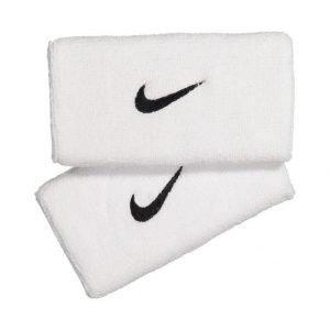 Nike Swoosh Doublewide Rannenauha 2 Kpl