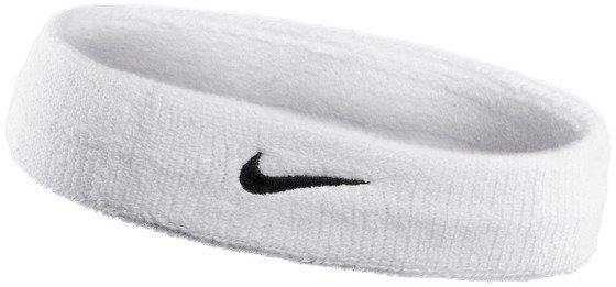 Nike Swoosh Headband 2 Otsanauha