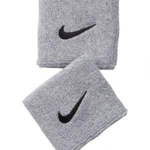 Nike Swoosh Rannenauha 2 Kpl