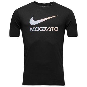 Nike T-Paita Magista Musta