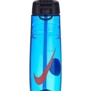 Nike T1 Flow Swoosh Juomapullo 0
