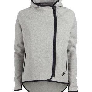 Nike Tech Cape Huppari