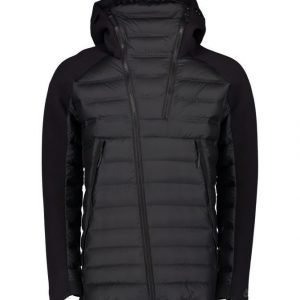 Nike Tech Fleece Aeroloft Untuvatakki