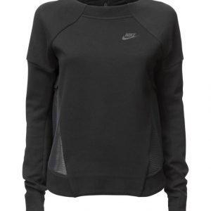 Nike Tech Fleece Collegepaita