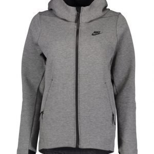 Nike Tech Fleece Collegetakki