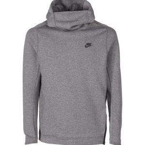 Nike Tech Fleece Huppari