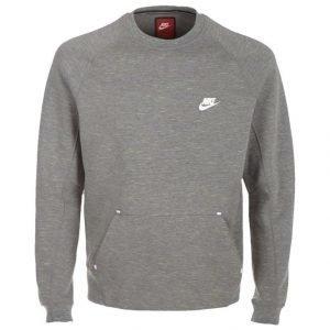 Nike Tech Fleece Paita