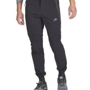 Nike Tech Woven 2.0 Housut