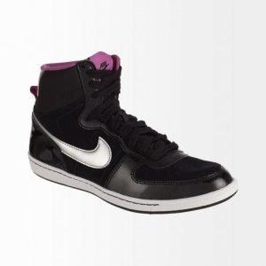 Nike Terminator Lite Kengät