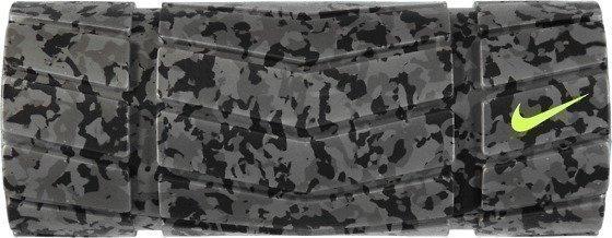 Nike Textured Foam Roll