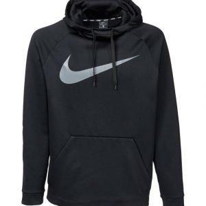 Nike Therma Huppari