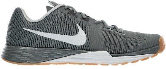 Nike Tr Prime Iron Df Treenikengät