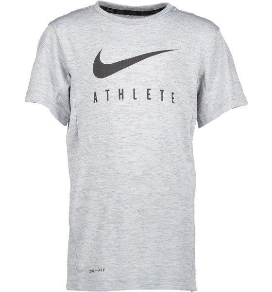 Nike Training Gfx Tee Treenipaita