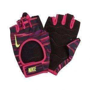 Nike Treenihanskat