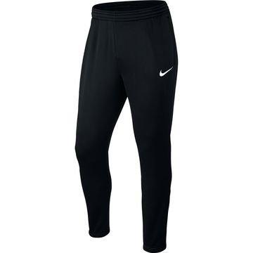 Nike Treenihousut Academy Tech Musta/Valkoinen Lapset