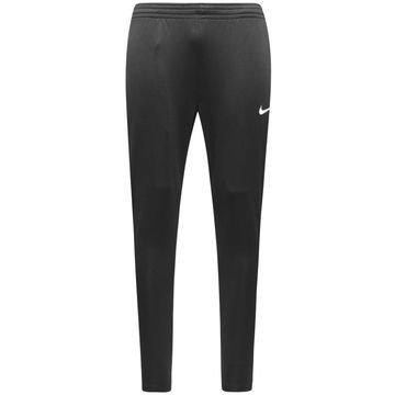 Nike Treenihousut Academy Tech Musta/Valkoinen