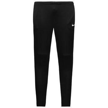 Nike Treenihousut Dry Academy Musta/Valkoinen Lapset