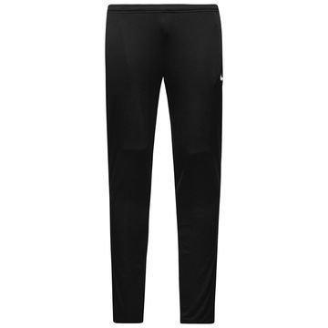 Nike Treenihousut Dry Academy Musta/Valkoinen