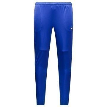 Nike Treenihousut Dry Academy Sininen/Valkoinen
