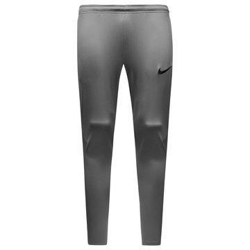 Nike Treenihousut Dry Squad Harmaa/Musta