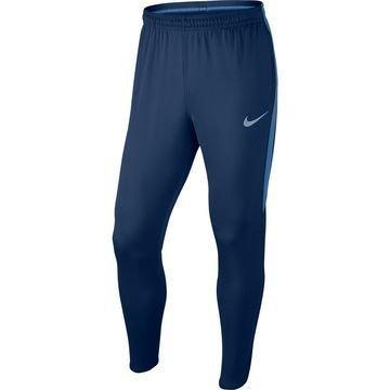Nike Treenihousut Dry Squad Navy Lapset