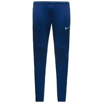 Nike Treenihousut Dry Squad Navy